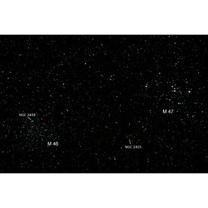 Skywatcher Telescopio N 150/750 Explorer BD NEQ-3 Pro SynScan GoTo