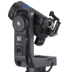 Télescope Meade ACF-SC 152/1524 LightSwitch GoTo