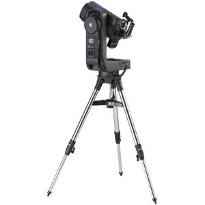 Meade Telescopio ACF-SC 152/1524 LightSwitch 6 GoTo