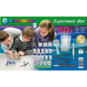 Bresser Junior Experiment Set