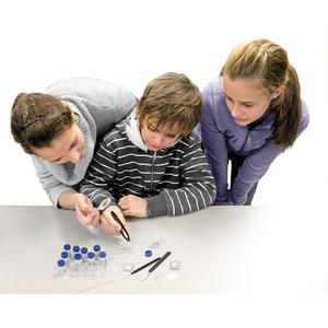 Bresser Junior Mikroskopie Experimentierset
