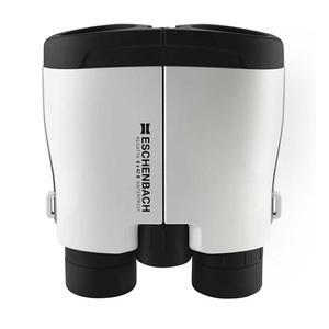 Eschenbach Binoculars Regatta 8x42 B