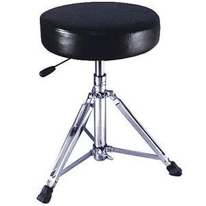 TeleVue Air chair