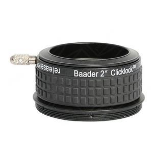 """Baader Morsetto ClickLock 2"""" M68 per ZEISS APQ Fluorit APO"""