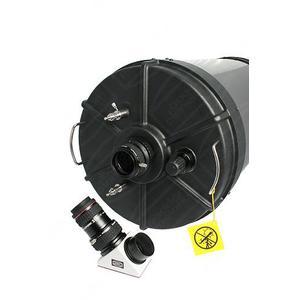 """Baader Morsetto ClickLock 2"""" SCL (C11-C14) per grandi telescopi SC"""