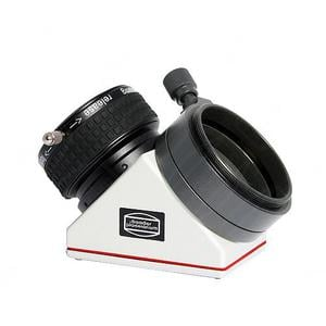Baader ClickLock - Renvoi coudé à miroir M68 avec pas de vis M68
