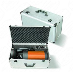 Baader Transportkoffer Koffer für NexStar SE 6 / 8