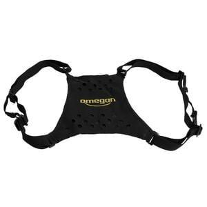 Omegon cross strap / shoulder strap