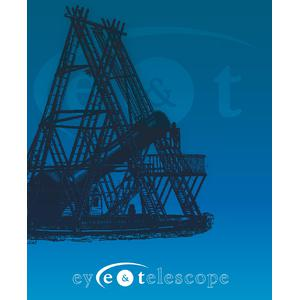 Oculum Verlag Software Eye & Telescope 3.0