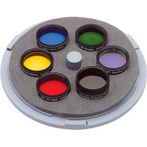"""Orion Set de filtros Deluxe Stargazer 1,25"""""""