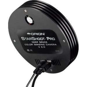 Orion Kamera StarShoot Pro DSCI v2.0
