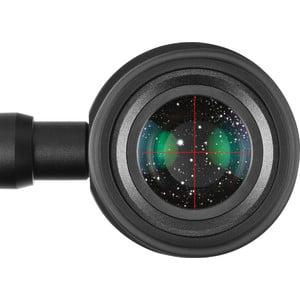 "Orion beleuchtetes Fadenkreuzokular 20mm 1,25"""