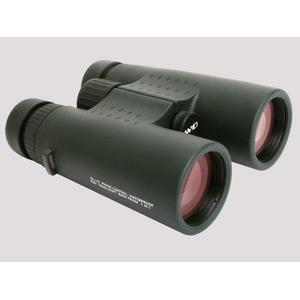 William Optics Binocolo Semi-Apo 10x42