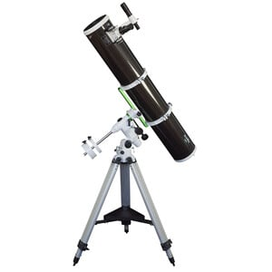 Skywatcher Telescope N 150/1200 Explorer 150PL EQ3-2