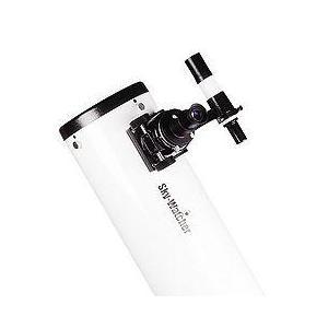 Skywatcher Dobson telescoop N 150/1200 Skyliner Classic DOB
