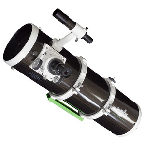 Skywatcher Teleskop N 150/750 Explorer BD OTA