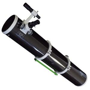 Skywatcher Telescope N 150/1200 Explorer BD OTA