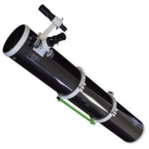 Skywatcher Teleskop N 150/1200 Explorer BD EQ3-2