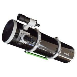 Skywatcher Teleskop N 200/1000 Explorer BD OTA