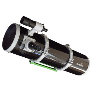 Télescope Skywatcher N 200/1000 Explorer BD OTA