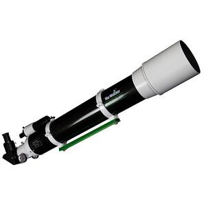 Skywatcher Telescopio AC 120/1000 EvoStar OTA