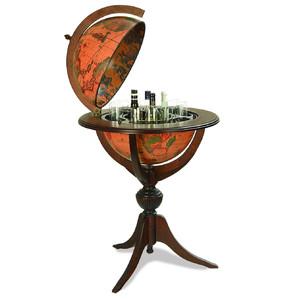 Zoffoli Globe Bar Zeus 50cm