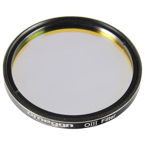 Omegon OIII Filter 2""