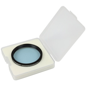 Filtres Omegon Filtre anti-pollution, 50,8 mm