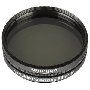 Omegon Filtr Variable Polarising Filter 2""