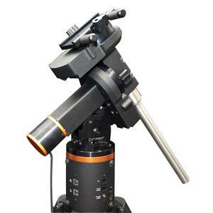 Explore Scientific Adattatore TDM per Celestron CGE