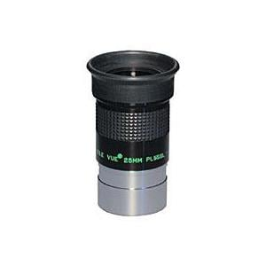 "TeleVue 25mm 1.25"" ploessl eyepiece"