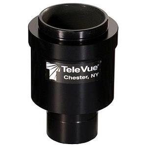 "TeleVue 1.25"" camera adapter"