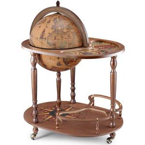 Zoffoli Bar globe Giasone 40cm