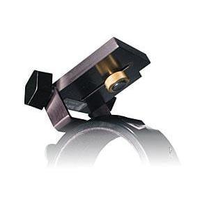 TeleVue Camera bracket Piggy-Cam