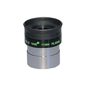 "TeleVue Oculaire Plössl 11mm, 1,25"""