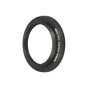 """TeleVue SBIG STL camera adapter for 2.4"""" connection"""
