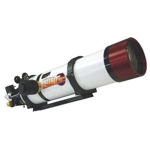 Lunt Solar Systems Telescopio Solare Lunt ST 100/800 LS100T Ha B1200 FT PT OTA