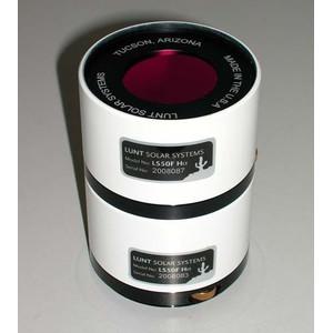 Lunt Solar Systems Filtro Ha Etalon 50mm