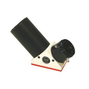 "Lunt Solar Systems Filtro bloqueador de 6mm en espejo diagonal para portaocular 2"""