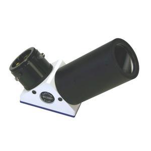 """Lunt Solar Systems Modulo Ca-K con filtro di blocco 12mm in specchio diagonale per focheggiatori 2"""""""