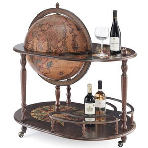 Zoffoli Globe Bar Artemide 50cm