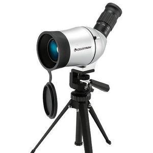 Longue-vue Celestron C50 MiniMak WP 25-75x50mm
