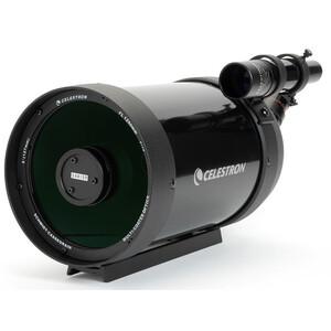 Celestron C5 50x127mm spotting scope