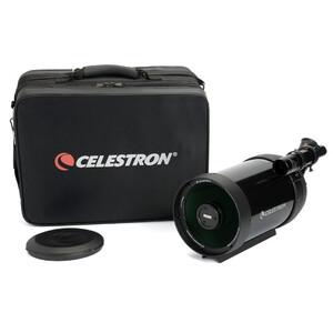 Celestron Cannocchiali Cannocchiale C5 50x127mm