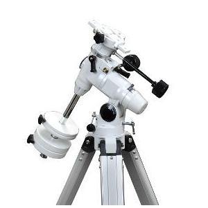 Skywatcher Maksutov Teleskop MC 127/1500 SkyMax BD NEQ-3