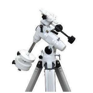 Skywatcher Maksutov telescope MC 127/1500 SkyMax 127 EQ3-2