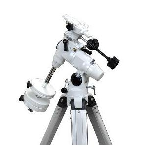 Skywatcher Telescopio N 150/750 Explorer BD EQ3-2