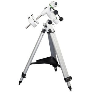 Skywatcher Montierung EQ3-2