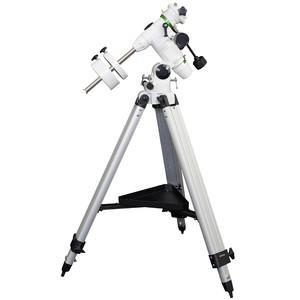 Skywatcher Mount EQ3-2