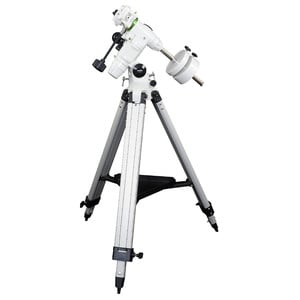 Skywatcher Montura EQ3-2